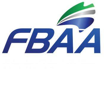 FBAA-sqaure2